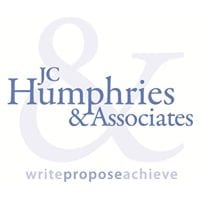 JC Humphries and Associates Logo